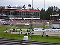 Killeri during Rally Finland 2007.JPG