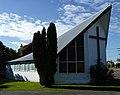 Kimbolton, New Zealand 05.JPG