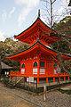 Kimiidera Wakayama18n4272.jpg