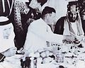 King Abdul Aziz and Khaled Al Hakim.jpg
