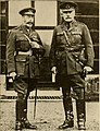 King George V of Great Britain and Field Marshal Sir Douglas Haig.jpg