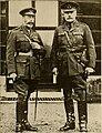 King George V of Great Britain and Field Marshal Sir Douglas Haig.jpg