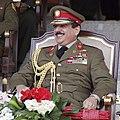 King Hamad bin Isa Al Khalifa.jpg