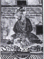 King Pratap Malla at prayer.png