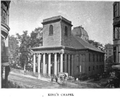 KingsChapel Boston Murphy1904.png