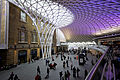 Kings Cross Station (7589687640).jpg