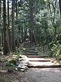 Kinosakicho Yushima, Toyooka, Hyogo Prefecture 669-6101, Japan - panoramio (8).jpg