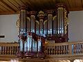 Kirchberg, Ref. Kirche (5).jpg