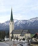 Kirchbichl Parish Church-1.jpg