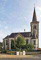 Kirche Herborn 02.jpg