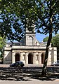 Kirche Sankt Francois de Paul.jpg