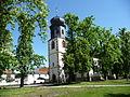 Kirche in Eppstein 06.JPG