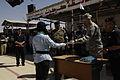 Kirkuk Police Academy Graduates 3,000 DVIDS117787.jpg