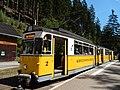 Kirnitzschtalbahn,Wagen Nr.2..Juli 2018.-011.jpg