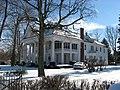 Kiser Mansion front and western side.jpg