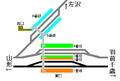 Kitayamagata-kounai JA.png