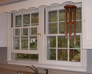 Kitchen Window USA