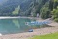 Klöntalersee - panoramio (65).jpg