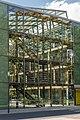 Klagenfurt Miesstalerstrasse 1 Landesregierung Verwaltungszentrum 06072016 3739.jpg