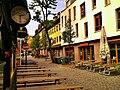 Kleine Rittergasse (8354982983).jpg