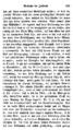 Kleine Schriften Gervinus 165.png