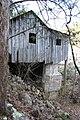 Klepzig Mill MO NPS.jpg