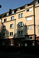 Klettenbergguertel 60 2.jpg