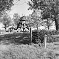 Klokkestoel - Smallebrugge - 20201594 - RCE.jpg