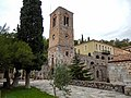 Kloster Hosios Lukas, Turm 2015-09 (3).jpg