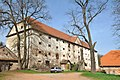 Kloster Porta Coeli (40542416315).jpg