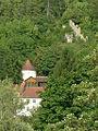 Kloster St. Walburg -Rundturm und Gartenmauer.jpg