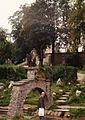 Kloster in Zarki, 20.9.1994r.jpg