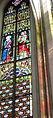Knechtsteden St. Maria Magdalena und St. Andreas Chorfenster 134.JPG
