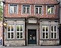 Knurrhahn - HB, Katharinenstrasse 15 (Portal).jpg