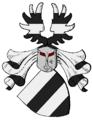 Knutonen-Wappen Flug.png