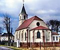 Kościół parafialny w Ruszowie - panoramio.jpg