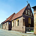 Kożuchów---kościół-sw.-Ducha-02.jpg