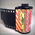 Kodachrome 64 (7856691668).jpg