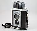 Kodak Brownie Reflex.jpg