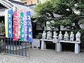 Kodo (Gyogan-ji) - Kyoto - DSC05857.JPG