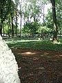Koeln-Geusenfriedhof-015.JPG