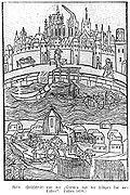 Koeln 1499.jpg