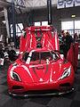 Koenigsegg (10906140203).jpg