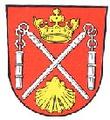 Koenigsfeldwappen.png