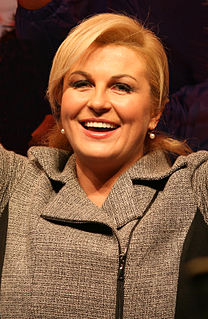 2014–15 Croatian presidential election