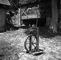 Kolovrat, Glogovica 1950.jpg