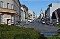 Komenského ulice - panoramio (1).jpg