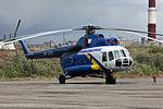 KomiAviaTrans Mil Mi-8T Dvurekov-3.jpg