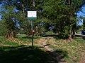 Komořany, oddechová louka u Vltavy.jpg