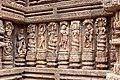 Konark Sun Temple -10.jpg